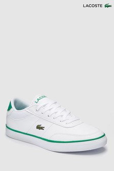 Lacoste® Junior Courtmaster Trainer