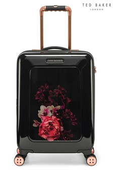 Ted Baker Splendour Cabin Case