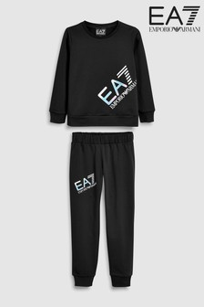 fdd8e8a0 Buy Girls Oldergirls Oldergirls Tracksuits Tracksuits from the Next ...