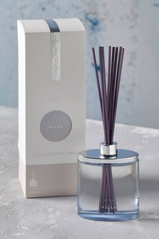 Milan Collection Luxe 170ml Diffuser