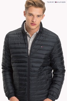 Buy Men S Coatsandjackets Coatsandjackets Tommyhilfiger