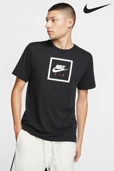 Nike Air Box Logo T-Shirt