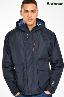 Barbour® Broomfield Jacket