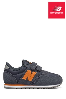 New Balance 420 Infant Trainer