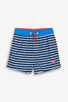 13d8f14ef2 Buy Boys Swimwear Swimwear Youngerboys Youngerboys from the Next UK ...
