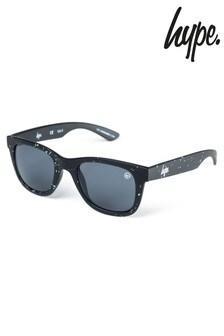 Hype. Hypefarer Two Sunglasses