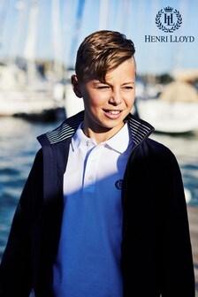 Henri Lloyd EBB Jacket