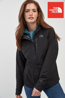 The North Face® Dryzzle Jacket