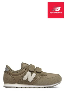 New Balance 420 Younger Trainer