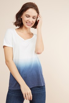 22bfc60c7ef Striped T-shirts for Women