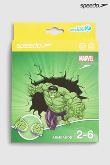 Speedo® Hulk Armbands