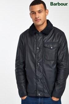 Barbour® Bunt Wax Jacket
