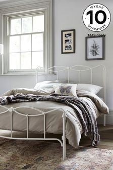 Bluebell Bed