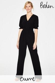 16b686a0e7ecf Boden Clothing | Dresses, Coats & Shoes | Next UK