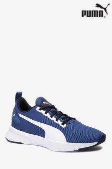 Puma® Fly Runner Junior Trainer