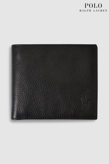 07041cc1b3e9 Mens Wallets | Leather & Card Wallets | Travel Wallets | Next UK
