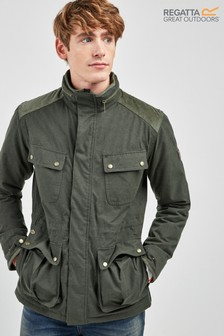 Regatta Emeril Waterproof Jacket
