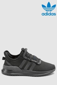 best deals on d313a 04794 adidas Originals U Path Youth
