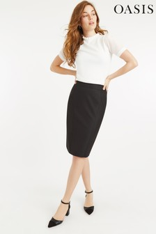 a93cabaa01 Oasis | Womens Skirts | Next Official Site