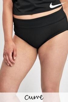 Nike Curve Full Bikini Bottom