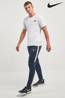 Nike Academy Football Jogger