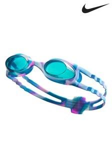 Nike Little Kids Pink Easy Swim Goggles