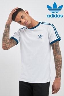 Buy Men's tops Tops Adidasoriginals Adidasoriginals from the