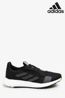adidas Run SenseBoost Trainers