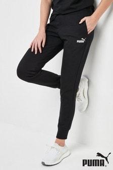 Puma® Essential Logo Jogger