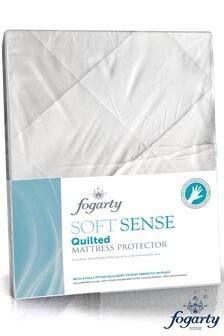 Fogarty Soft Sense Mattress Protector