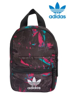 adidas Originals Tech Mini Backpack