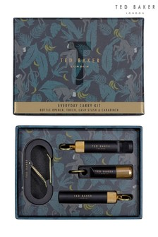 Ted Baker Everyday Tools Carry Kit