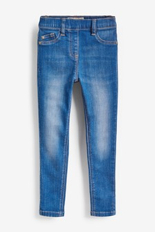 latest fashion cheapest sale skilful manufacture Jeans for Girls | Denim & Boyfriend Jeans | Next UK