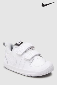 baby trainers nike