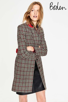 Women S Coats And Jackets Boden Coats Next Bulgaria