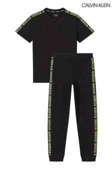 Calvin Klein Intense Power Pyjama Set