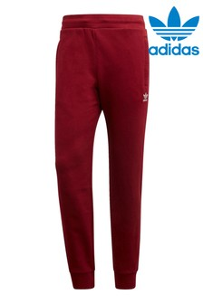 adidas Originals Essential Joggers