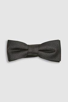 Sparkle Bow Tie (1-16yrs)