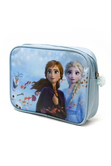 Disney™ Frozen Pencil Case