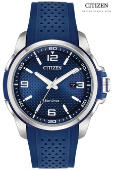 Citizen Strap Watch