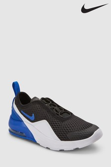 Nike Air Max Motion 2 Junior