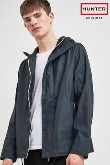1b9766a61 Bomber Jackets | Mens Regular & Slim Fit Bomber Jacket | Next