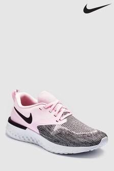 Nike Run Odyssey React