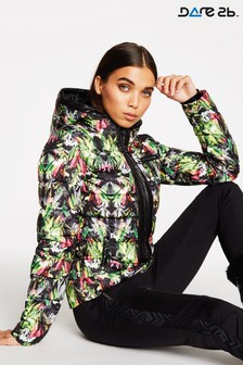 Dare 2b Julien Macdonald Floral Profusion Jacket