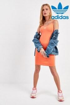 adidas Originals Coral Tank Dress