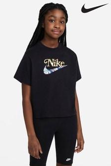 Nike Sportswear Femme T-Shirt