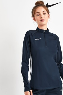 Nike Academy 2019 Drill Top