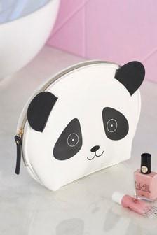 Kozmetická taška Panda