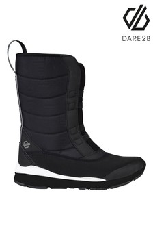 Dare 2b Women's Zeno Boots