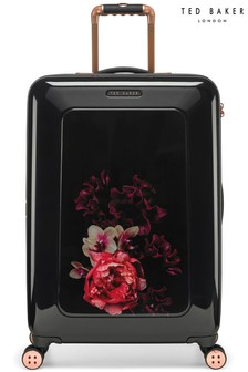 Ted Baker Splendour Suitcase Medium